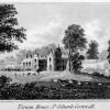 TREWAN HOUSE ST COLUMB CORNWALL