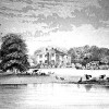 TREMEARE CORNWALL THE PROPERTY OF WILLIAM HEXT Esq