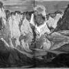 VIEW OF CARCLAZE TIN MINE