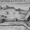 DUNHUET CASTLE