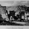 NORTH GATE LAUNCESTON CORNWALL;